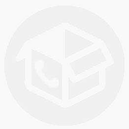 Cisco 7965G Teléfono IP - Reacondicionado